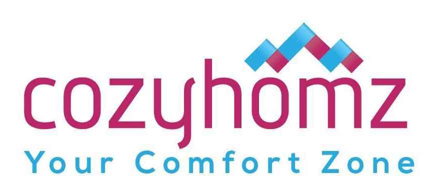 CozyHomz